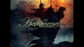 Aephanemer - Who You Really Are [1 Hour Version]