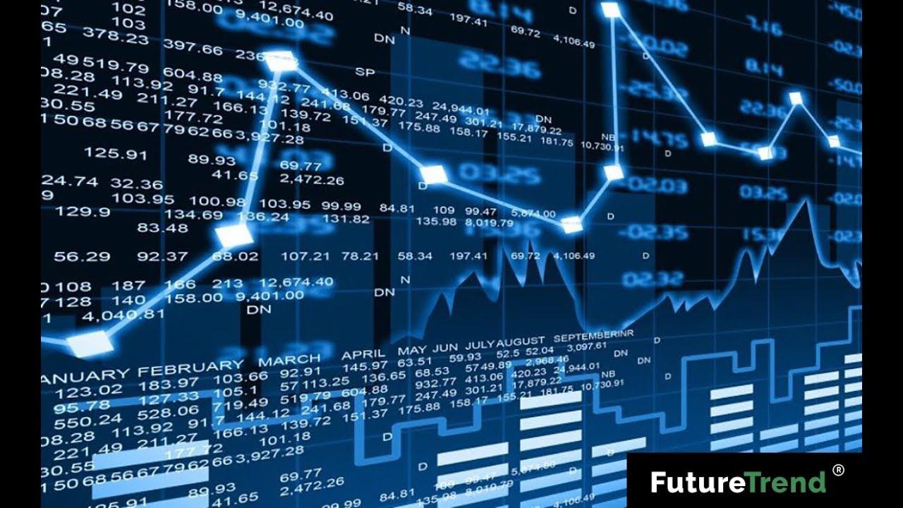 Основы торговли на рынке форекс или как то форекс триггерные линии
