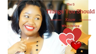 Alone on Valentines Day? 5 Things You Should Know