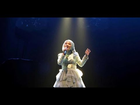 konser fatin 2018 - Shoot Me Now terbaru