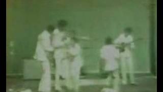 The Jackson 5 - It