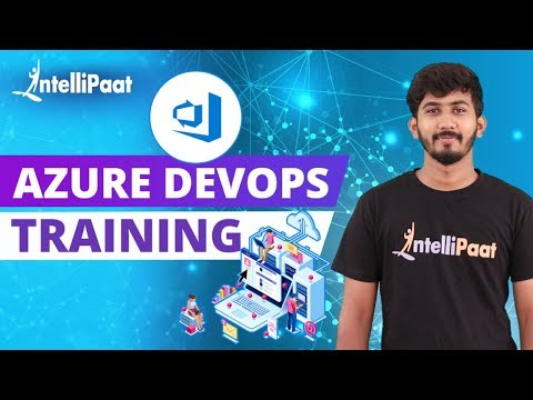 Azure DevOps complete training for FREE