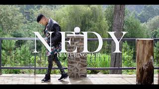 Nedy Music Ft Ruby - One and Only (Official Music Video)