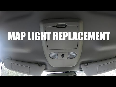 2008-ford-f150-map-light-replacement