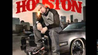 Paul Wall - Money pt 2 ft Gudda Gudda - No Sleep Till Houstan - 15
