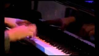 Bodurov Trio plays Butch at Vrije Geluiden