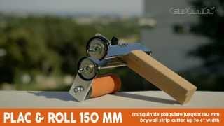 062955 EDMA Plac&Roll150 1280x720