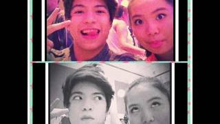 Nashlene-Settle for Less