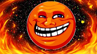 TROLLING PEOPLE IN AGARIO MOBILE - FUNNY MOMENTS//NEW SKINS UPDATE + BEST TENSE MOMENTS