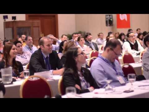 Global Business Forum - San Salvador - 21Jun2013