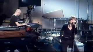 Portishead ~ The Rip (Subtitulado/Subtitled)
