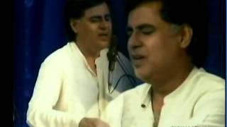Har Taraf Har Jagah - www.facebook.com/pages/Jagjit-Singh-Jazbaat-Aur-Ehsaas/265436600275349