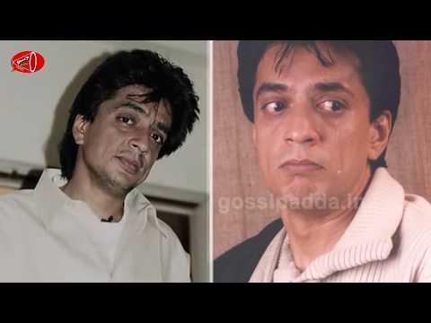 రఘువరన్ కొడుకు హీరోగా ఎంట్రీ ఇవ్వబోతున్నాడు..ఎంత అందంగా ఉన్నాడో చూడండి | Gossip Adda
