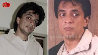 Revathi and Villain Raghuvaran Son Entry into Movies   Gossip Adda