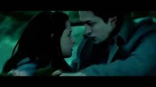 Edward & Bella - Любимая