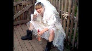 лучшая свадьба 2014 жена штирлица