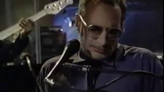 """Steely Dan live Jan. 2000 - """"Josie"""" """"Peg"""" & others"""