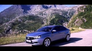 видео «АвтоВАЗ» увеличит производство на четверть в 2015 году