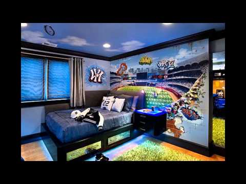 teen boy bedroom sets. zamp.co