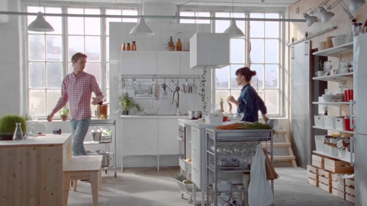 Ikea Catalogue 2016  It's The Small Things That Matter. Kitchen Chairs Stainless Steel. Kitchen Nook With Chairs. Kitchen Table Walmart. Kitchen Corner Drawers Reviews. Wood Kitchen Utensil Holder. Old Kitchenaid Mixer. Kitchen Appliances Albany Ny. Kitchen Garden Grasmere
