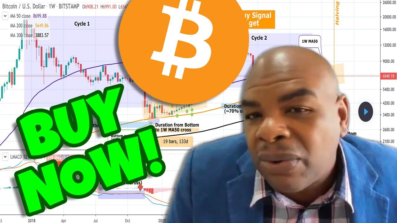 bitcoin trader jk atsiliepimai