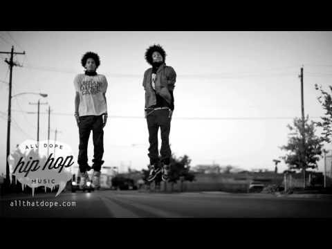 DJ BX - Ahhh! (Original Mix) | Hip Hop Dance Music
