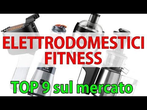 perché 2 4-dinitrofenolo possono causare perdita di peso