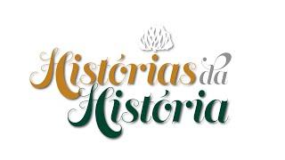 Histórias da História #02 - O Brasil em 1859