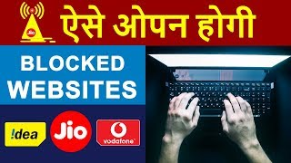 free website kaise banate hai