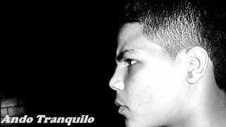 Kenan Ando Tranquilo (Prod by El Fredd) Melodicos Music