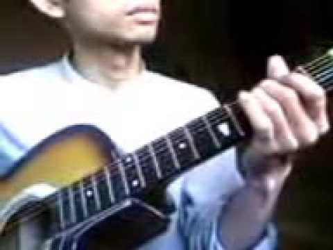 Muse uprising acoustic chords