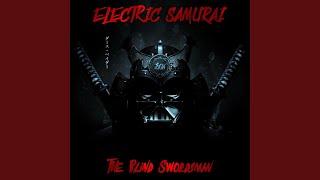 Provided to YouTube by Kontor New Media Harakiri (Original Mix) · Electric Samurai The Blind Swordsman ℗ Speedsound Music Released on: 2017-08-09 ...