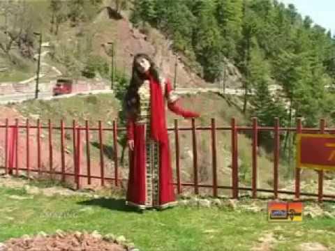 Kohmari Song   يار گهمون ڪوهه مري   Farzana Parveen   HD   Sindhi Songs 2017   Sindh World Songs