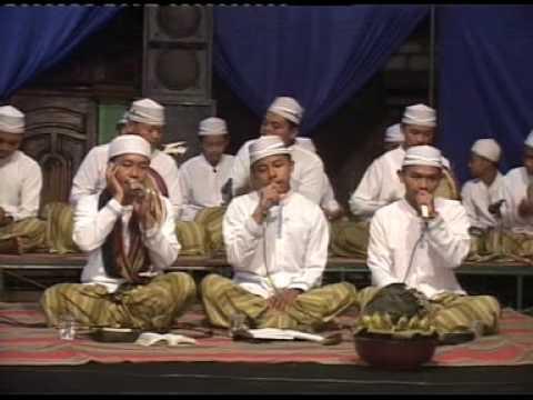 AL MUBAROK SITIMULYO - SING KERI COKOT BOYO