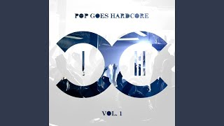 Provided to YouTube by Danmark Music Group Wannabe (Metal Version) · DCCM Pop Goes Hardcore, Volume 1 ℗ K!NG KVNG Released on: 2016-04-29 ...