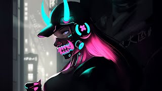 Best Gaming Music 2020 Mix ♫ Best EDM, Music Mix, NCS, TheFatRat, MonsterCat ♫ Top 30 NCS Songs 2020