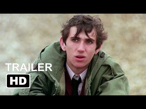 Quadrophenia - Official Trailer [HD]