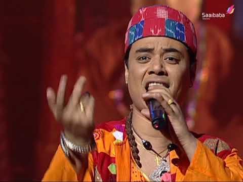 rut-sangrodi-ho- -himachali-folk-song- -folkbox- -rajeev-chamba- -junoon- -saibaba-studios