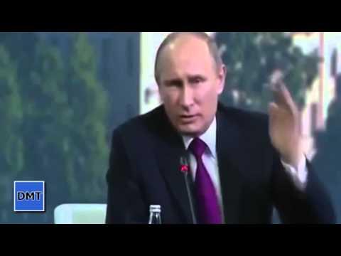 Обама, Меркель и унитаз: Жириновский в прямом эфире