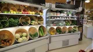 Get healthy...farm fresh organic food 1 hour from Toronto!!