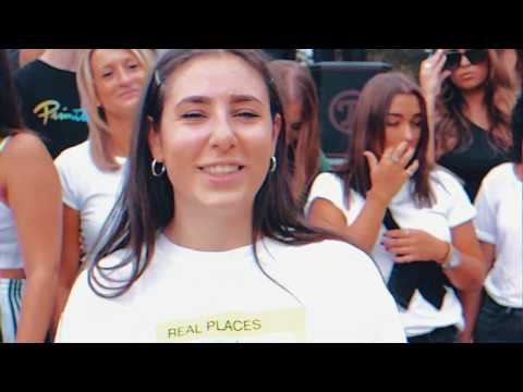 MAINY - ANDERS (prod. by Buckroll Beats) on YouTube