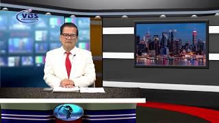 DUONG DAI HAI THOI SU 11-20-19 P1