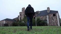 Massive Abandoned Mansion, Sanger Texas! Teaser/Part 1!