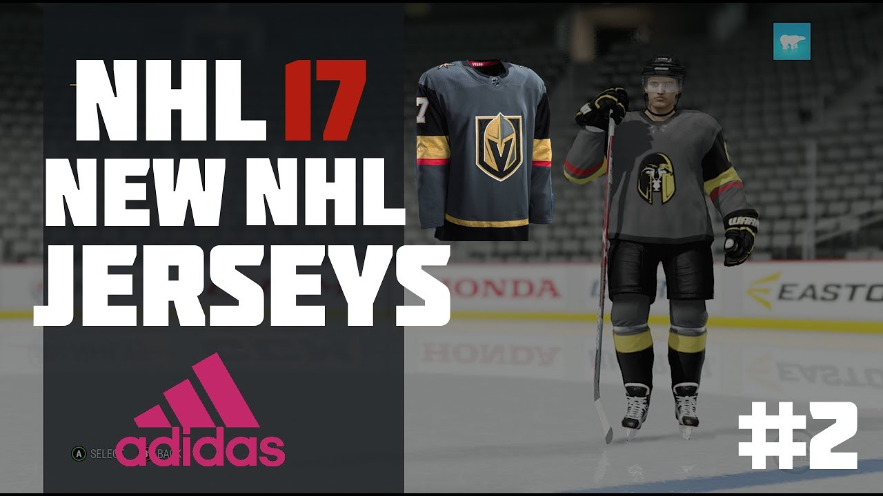 nhl third jerseys 69a858784ff