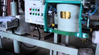 Complete Pellets Making Line(ce Sgs Iso9001)