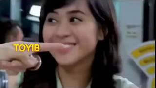 CERITA CINTA Cewek Kaya Dan Lelaki Miskin Mengharukan - Film Terbaru Indonesia HD
