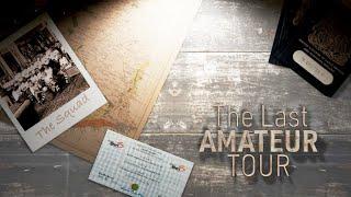 The Last Amateur Tour | World Rugby Films thumbnail