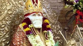 Top Sai Bhajan - Sai Ram Bolo Sai Ram (Sai Baba Full Song) - Sai Devotional Songs