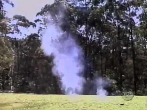Video hai huoc nhat the gioi - www.SinhVienLangSon.com.flv