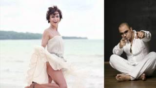 Саша Зверева & El Ray — Как Прежде
